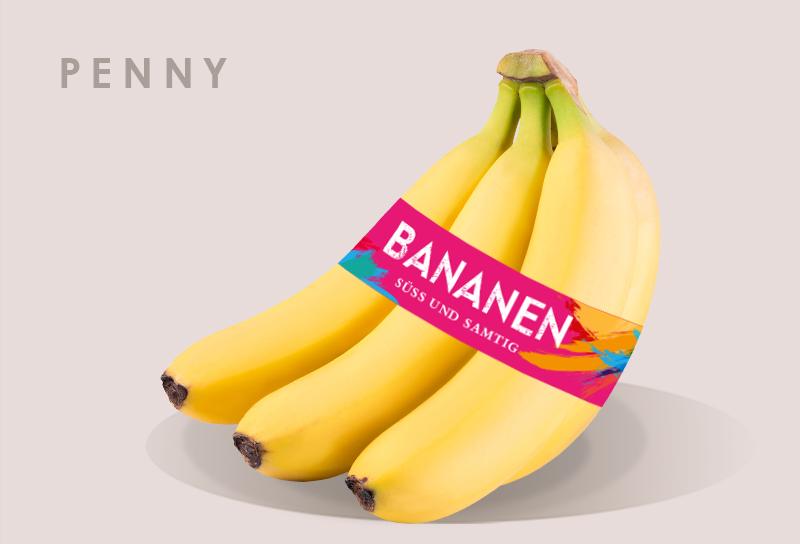 bob agency - Nino Fruit by Interweichert - Branding & Packaging