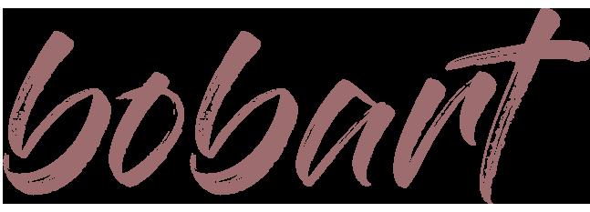 bob-art-logo