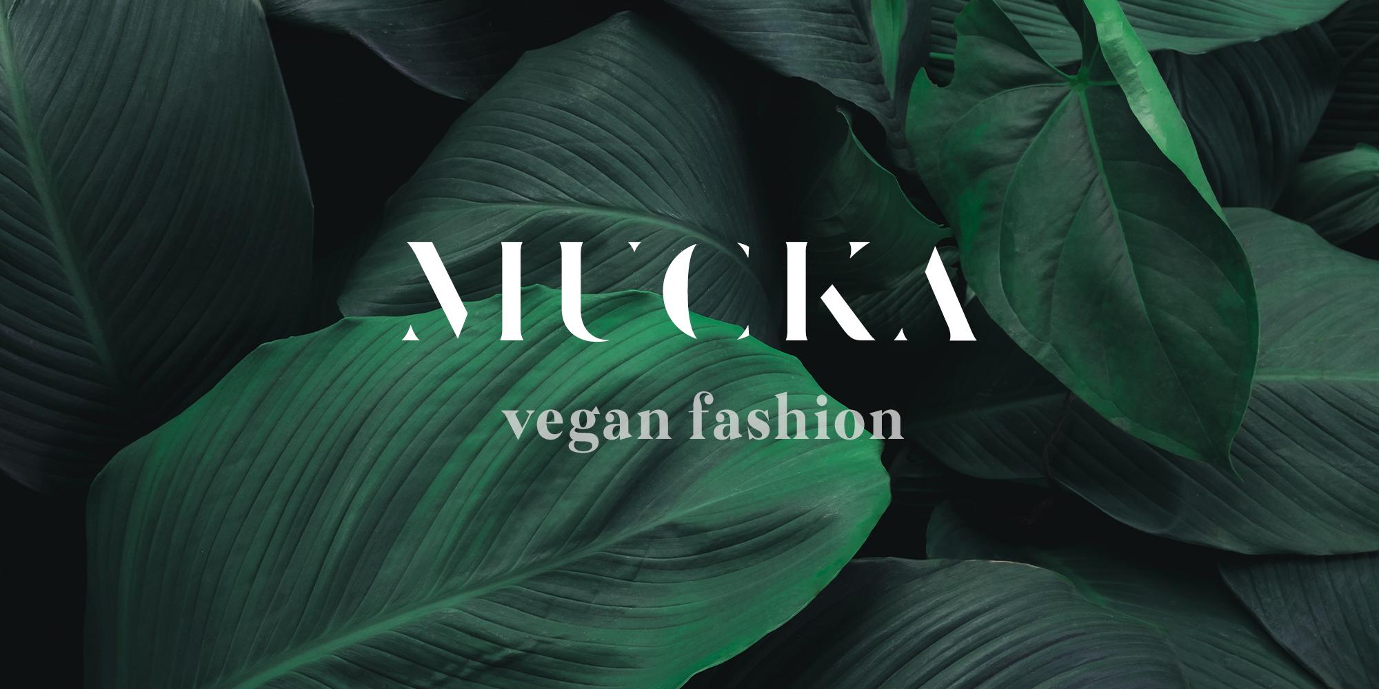 bob-agency-vegan-fashion-branding-mucka