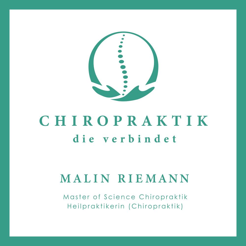 Bob Agency - Werbeagentur für Corporate Design - medical office - Malin Riemann